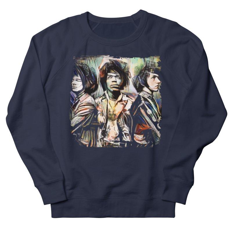 I Gotta Be Free by Dianne ❤ Women's Sweatshirt by Design's by Dianne ♥