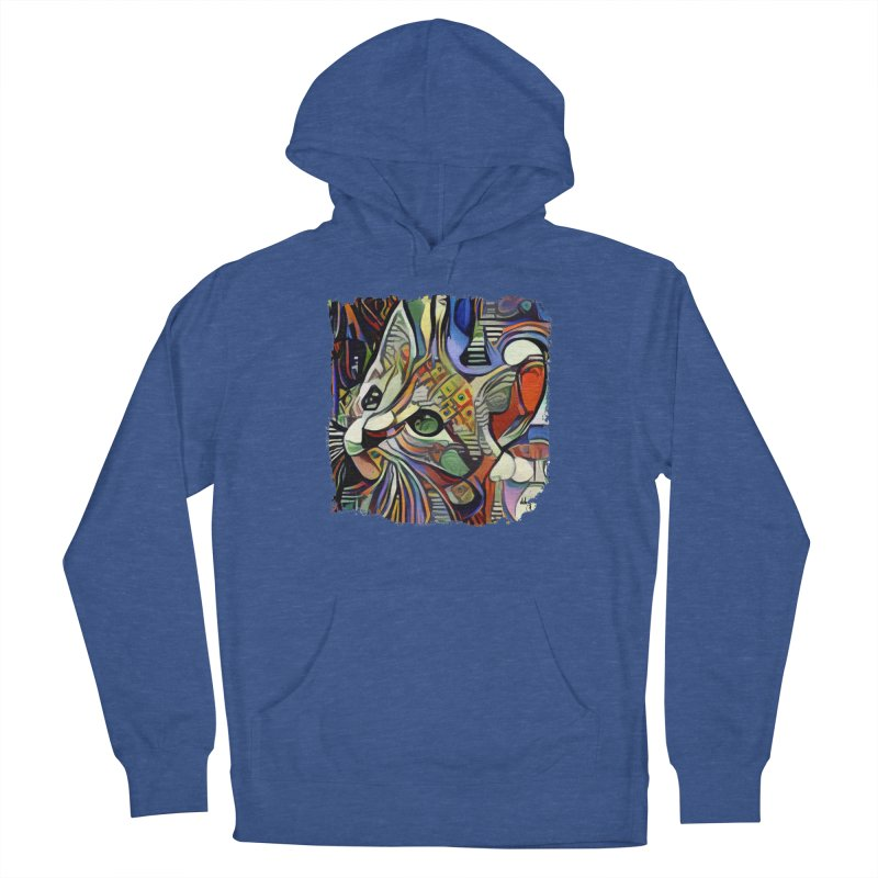 Moonlight by Dianne ❤ Women's Pullover Hoody by Design's by Dianne ♥