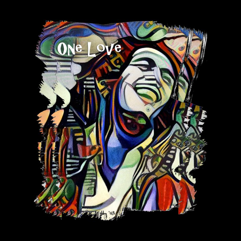 One Love by Dianne ❤ by Design's by Dianne ♥