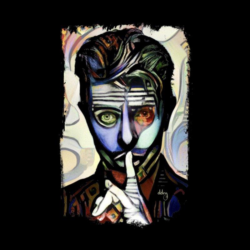 Shhh...it's a Secret by Dianne by Design's by Dianne ♥