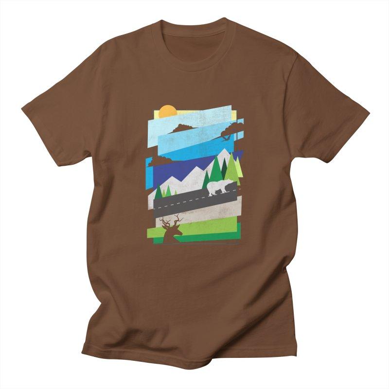 Beautiful Wild   by Diardo's Design Shop