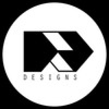 Diardo's Design Shop Logo