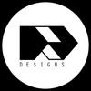 Diardo's Design Shop Logo