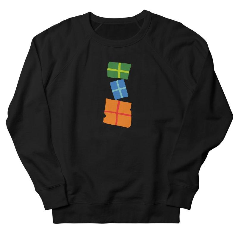 Gifts Women's Sweatshirt by Dicker Dandy