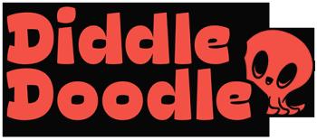 Diddle Doodle Logo
