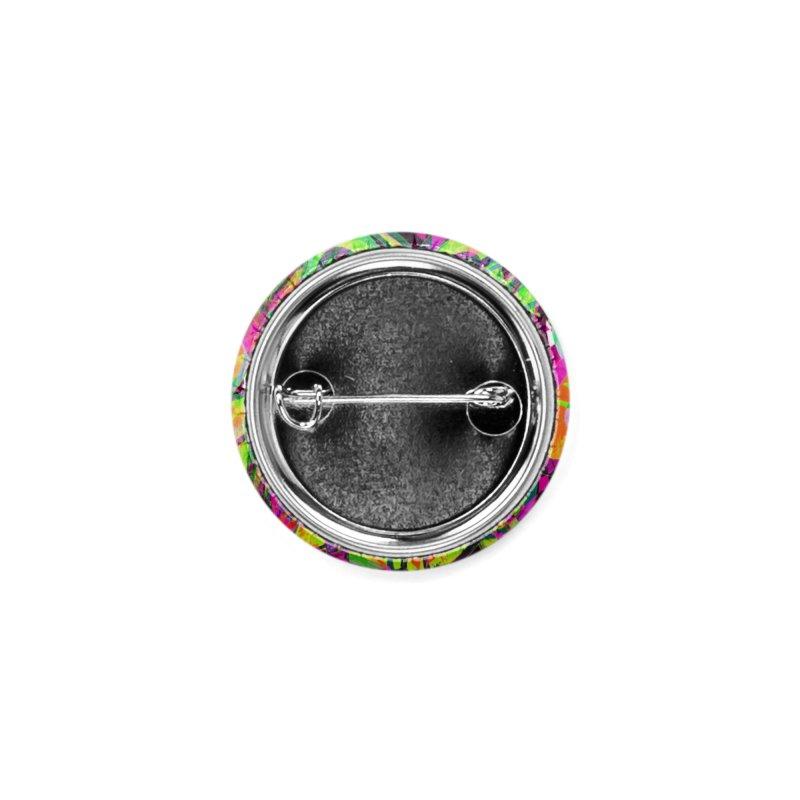 shapes 18 10 Accessories Button by Diego Manuel Rodriguez Artist Shop