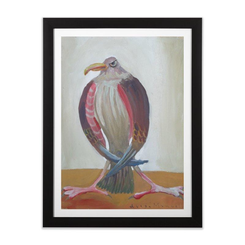 Aguila   by diegomanuel's Artist Shop