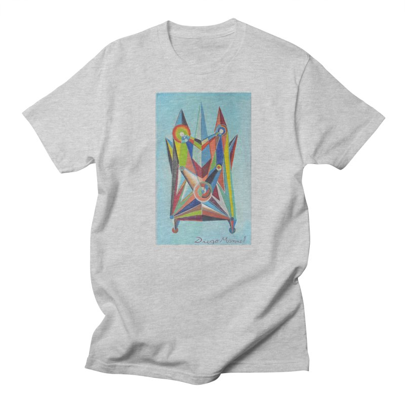 Astrapop 23   by diegomanuel's Artist Shop