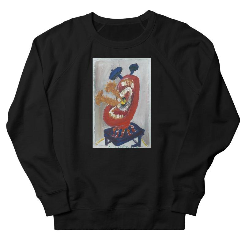 Despertador 2   by diegomanuel's Artist Shop