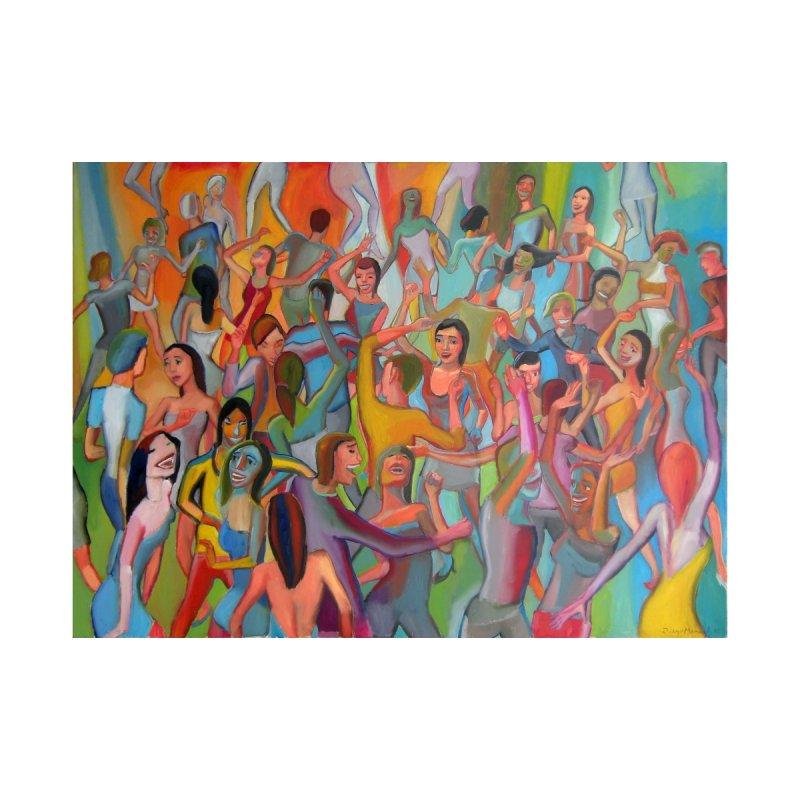 El baile 7 by diegomanuel's Artist Shop