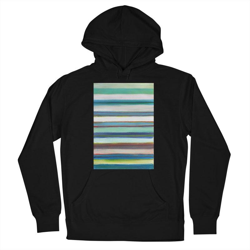 Franjas Women's Pullover Hoody by diegomanuel's Artist Shop