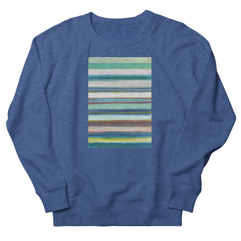 Franjas Women's Sweatshirt by diegomanuel's Artist Shop