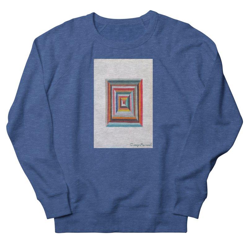 Magic Square Men's Sweatshirt by diegomanuel's Artist Shop