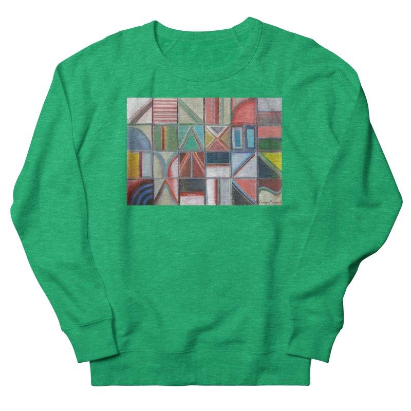 Texto Men's Sweatshirt by diegomanuel's Artist Shop