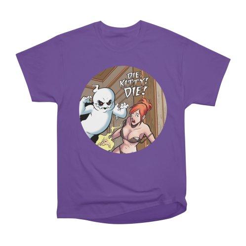 image for Dippy vs. Kitty!