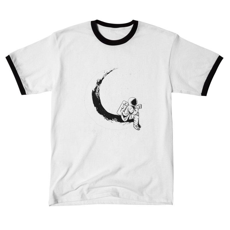 Relax Women's T-Shirt by digital carbine