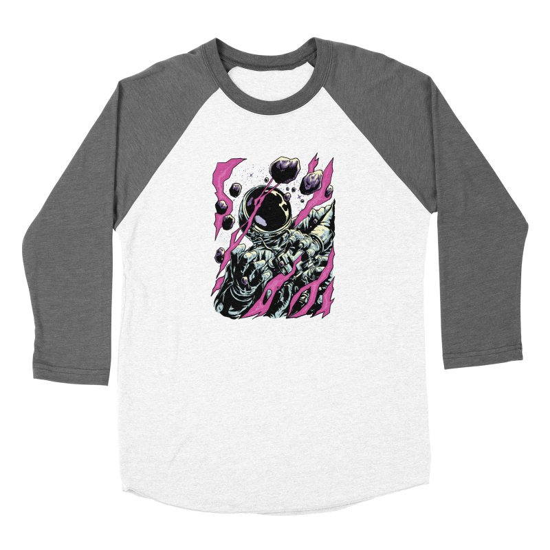 Women's None by digital carbine