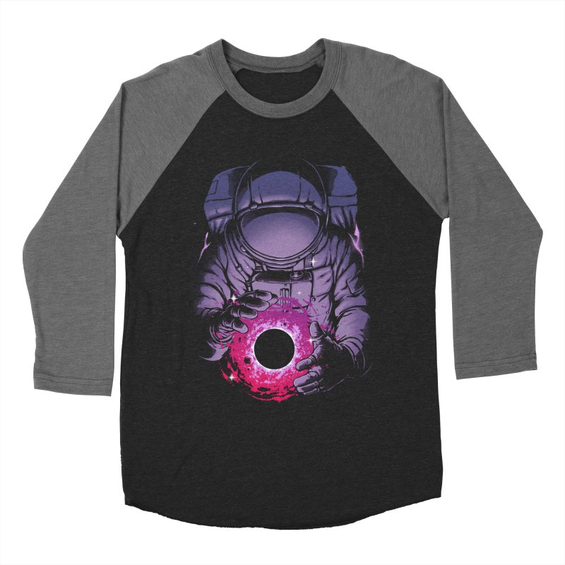 Men's None by digital carbine