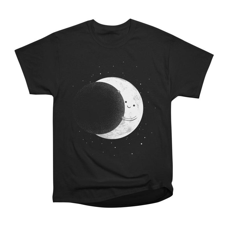 Slide Show Men's T-Shirt by digital carbine