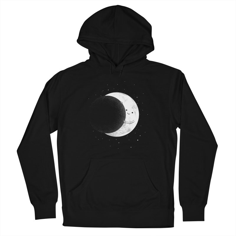 Slide Show Women's French Terry Pullover Hoody by digital carbine