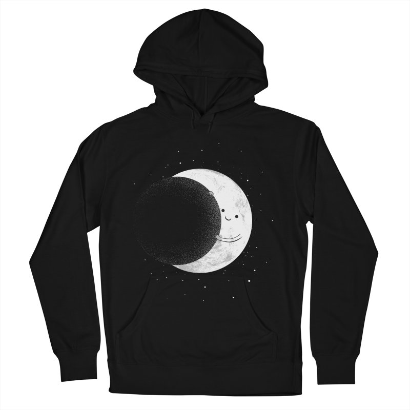 Slide Show Men's French Terry Pullover Hoody by digital carbine