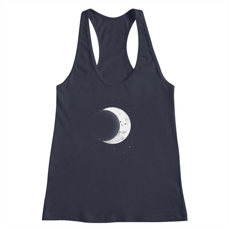 Slide Show Women's Racerback Tank by digital carbine