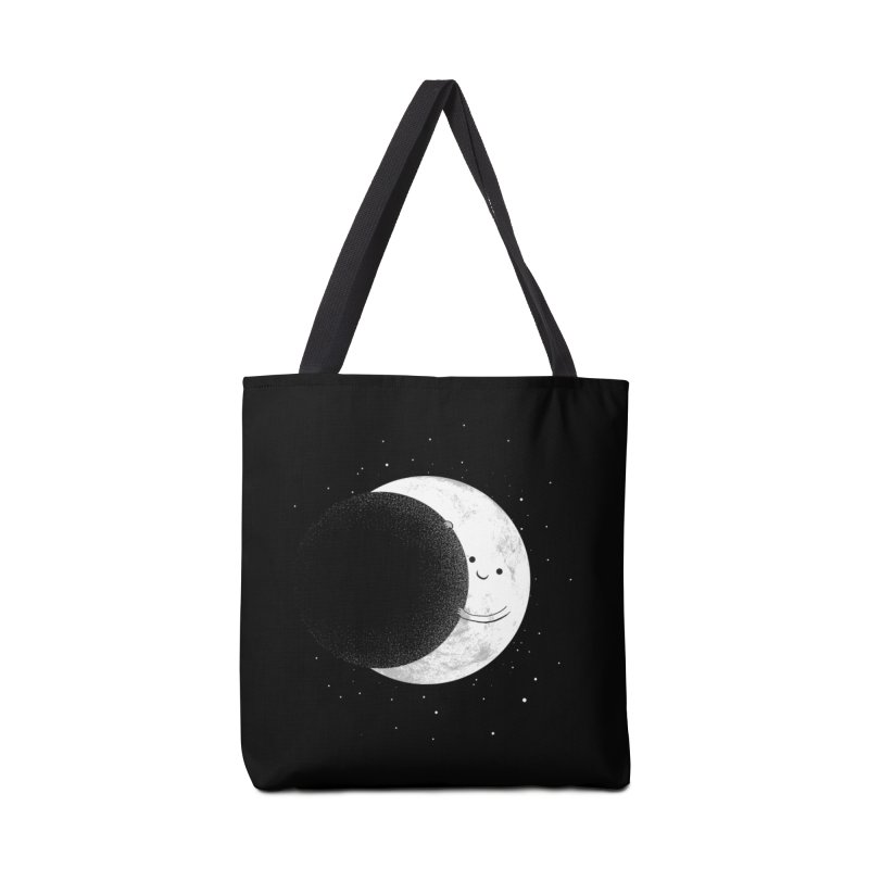 Slide Show Accessories Tote Bag Bag by digital carbine