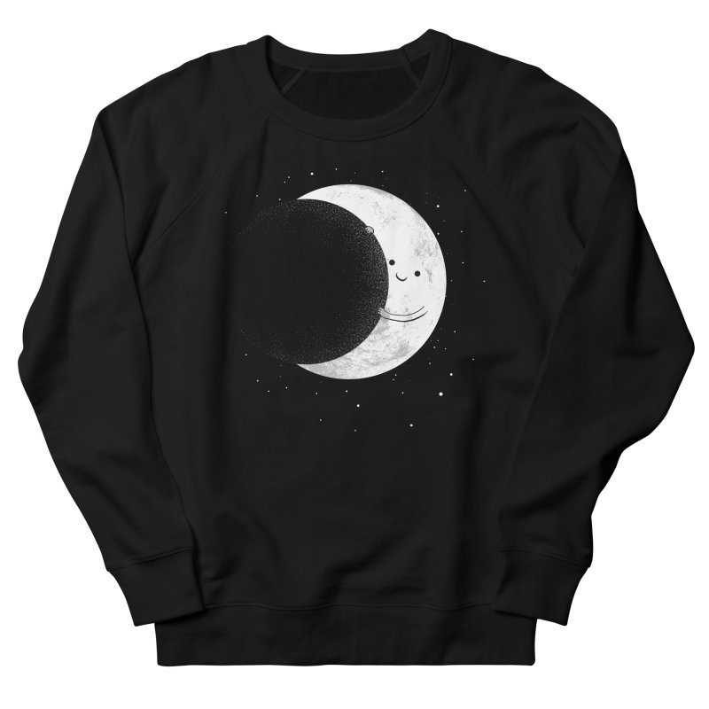 Slide Show Men's Sweatshirt by digitalcarbine