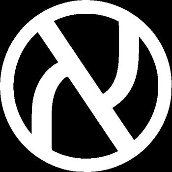 די קלייט di kleyt Logo