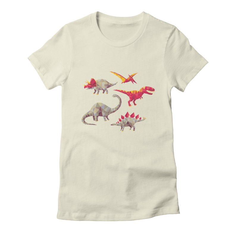 Women's None by DinoMike's Artist Shop