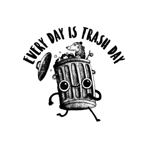 image for Trash Day