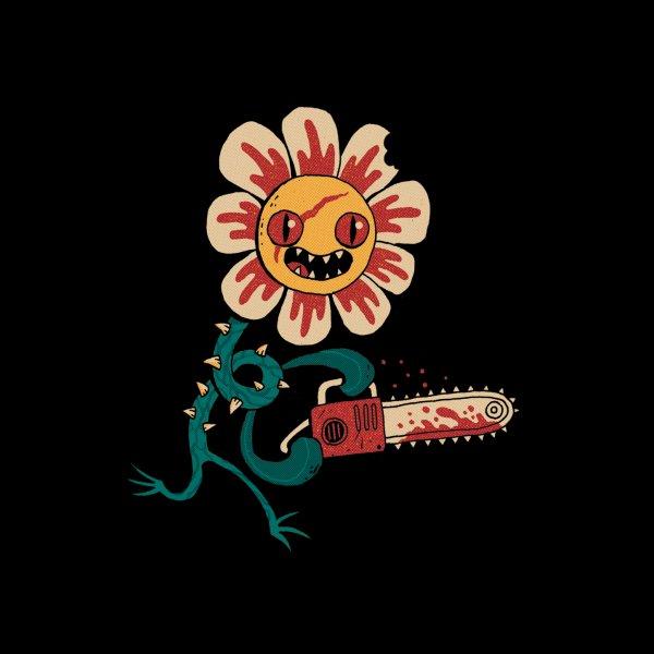 image for Wild Flower