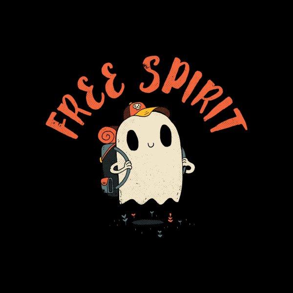 image for Free Spirit