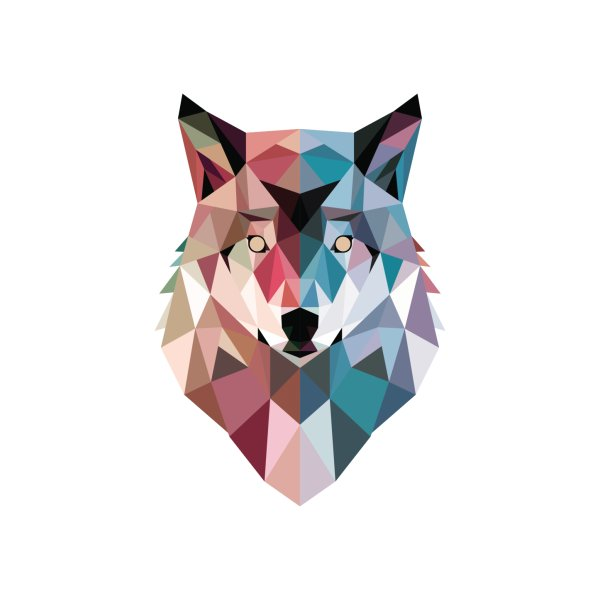 image for Geo Wolf