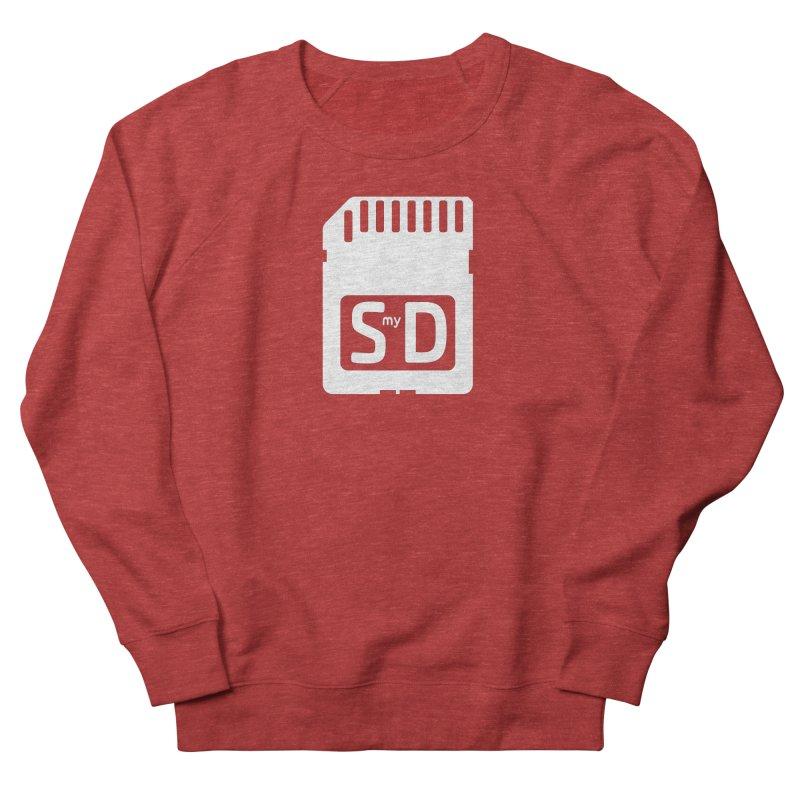 SmyD Pro Women's Sweatshirt by dinonuggets's Artist Shop