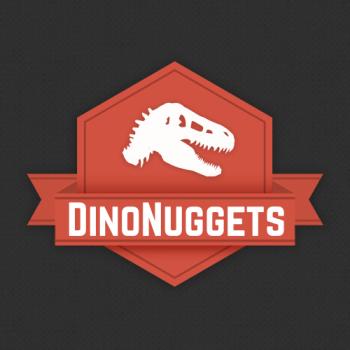 dinonuggets's Artist Shop Logo