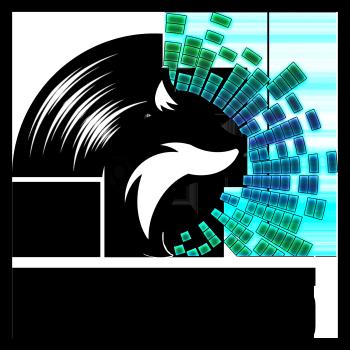direcords's Artist Shop Logo