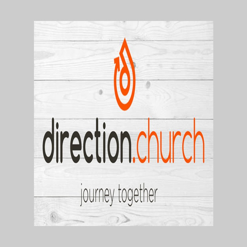 OTHER COOL STUFF by direction.church gear