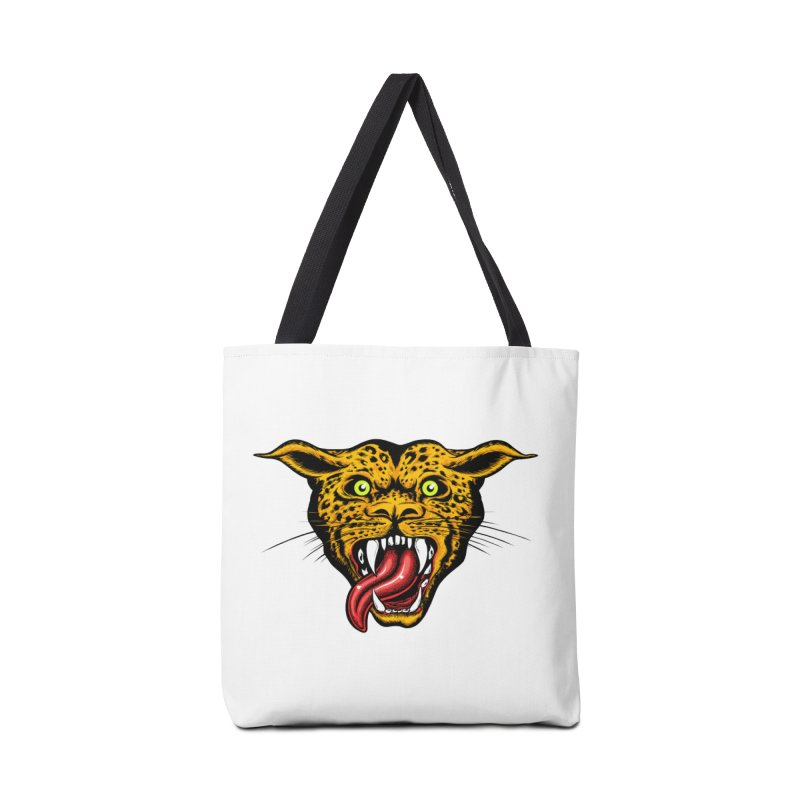 Forgotten boys Accessories Tote Bag Bag by Dirty Donny's Apparel Shop