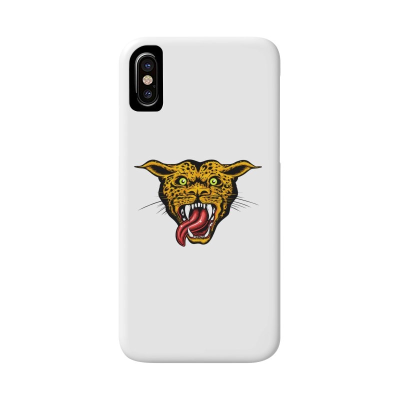 Forgotten boys Accessories Phone Case by Dirty Donny's Apparel Shop