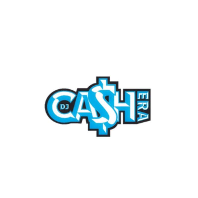 DJ Ca$h Era OG Logo Men's T-Shirt by DJ Ca$h Era's Shop