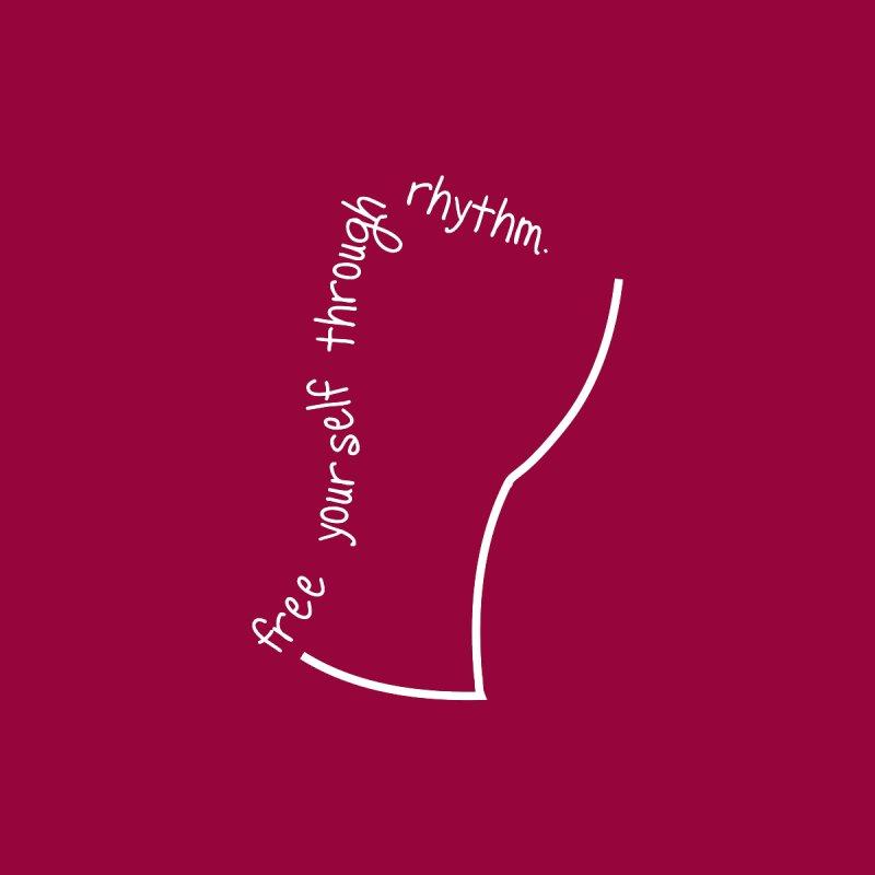 Freedom Women's T-Shirt by DJEMBEFOLEY Shop