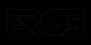 djerge's Artist Shop Logo