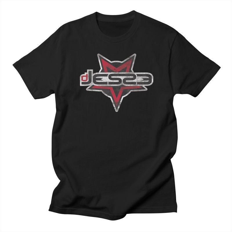DJ Jesse O Logo Women's T-Shirt by djjesseo's Artist Shop