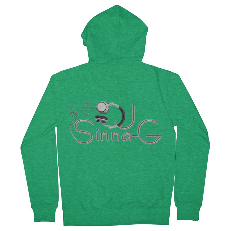 Women's None by DJ Sinna-G's Shop