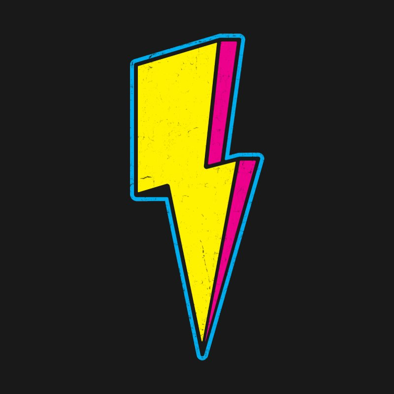 Ride The Lightning by Pete Styles' Artist Shop