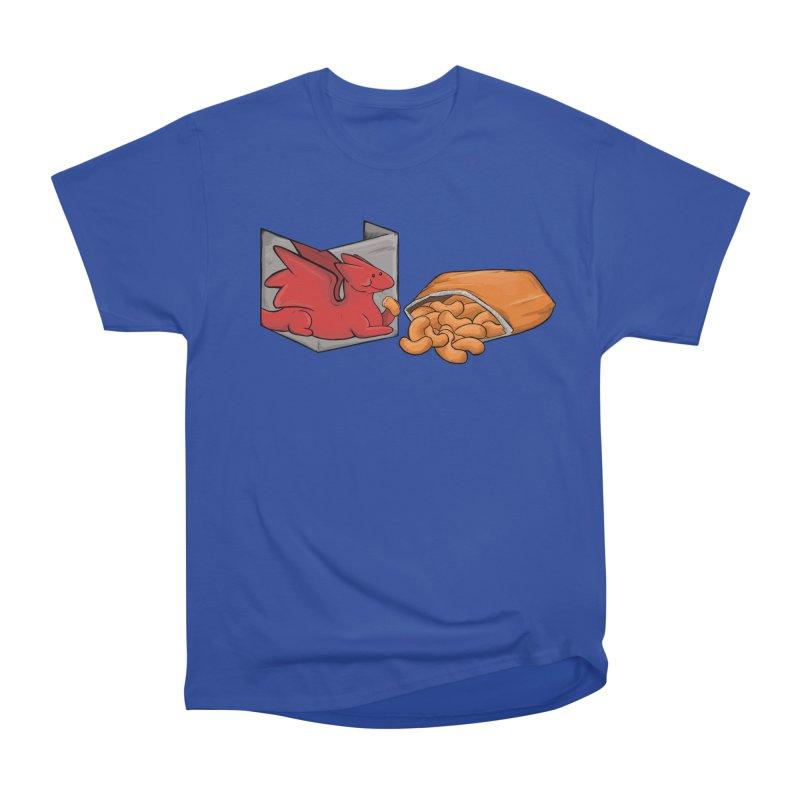 Munchies Women's T-Shirt by DnDoggos's Artist Shop