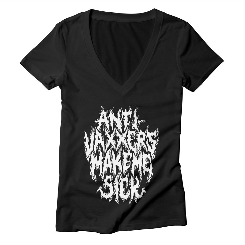 Women's None by Doctor Popular's Shop