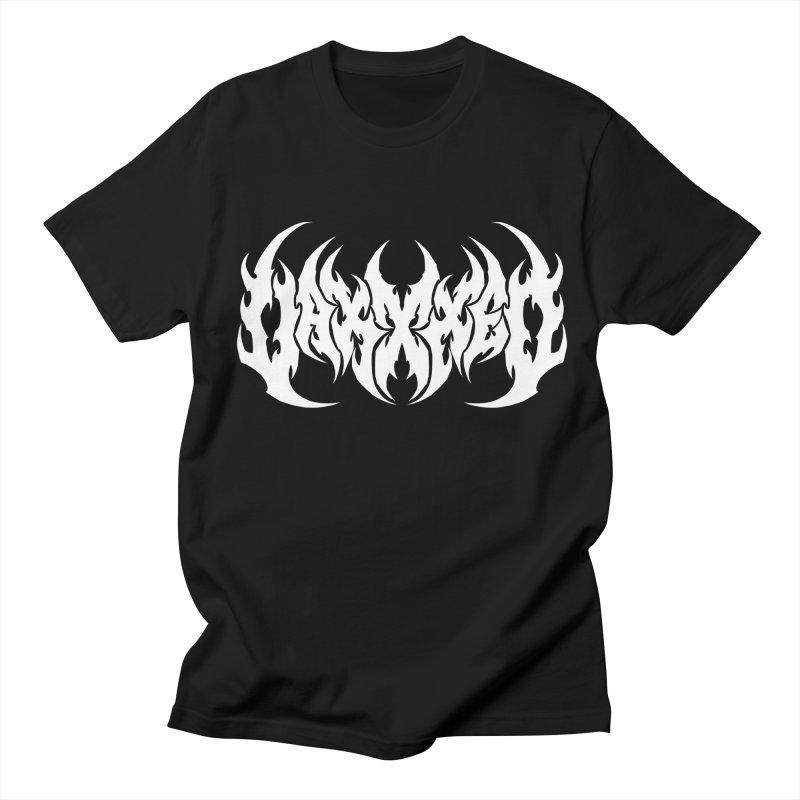 VaXXXeD pro-vaccine shirt Men's T-Shirt by Doctor Popular's Shop