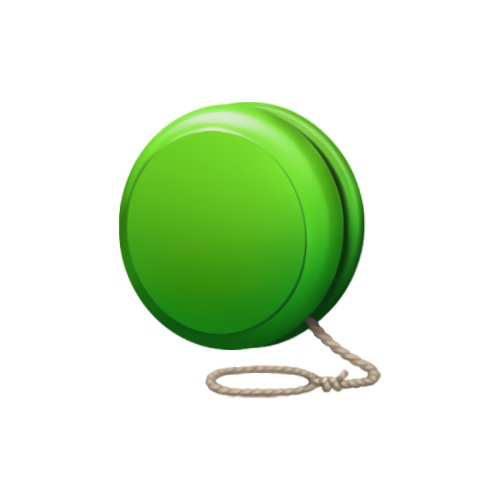 Yo-Yo-Designs
